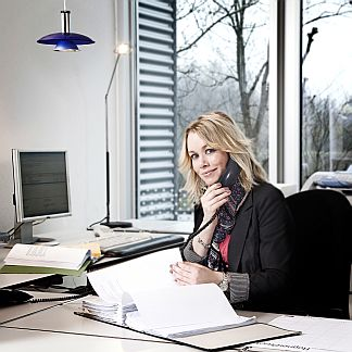 Rechtsanwaltskanzlei Dr. Nelles, Raisner, Schreiber, Schmidt - Münster