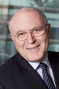 Rechtsanwalt und Notar a.D. Dr. Joachim Nelles