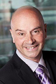 Rechtsanwalt Martin Schreiber